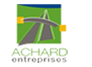 ACHARD Entreprises